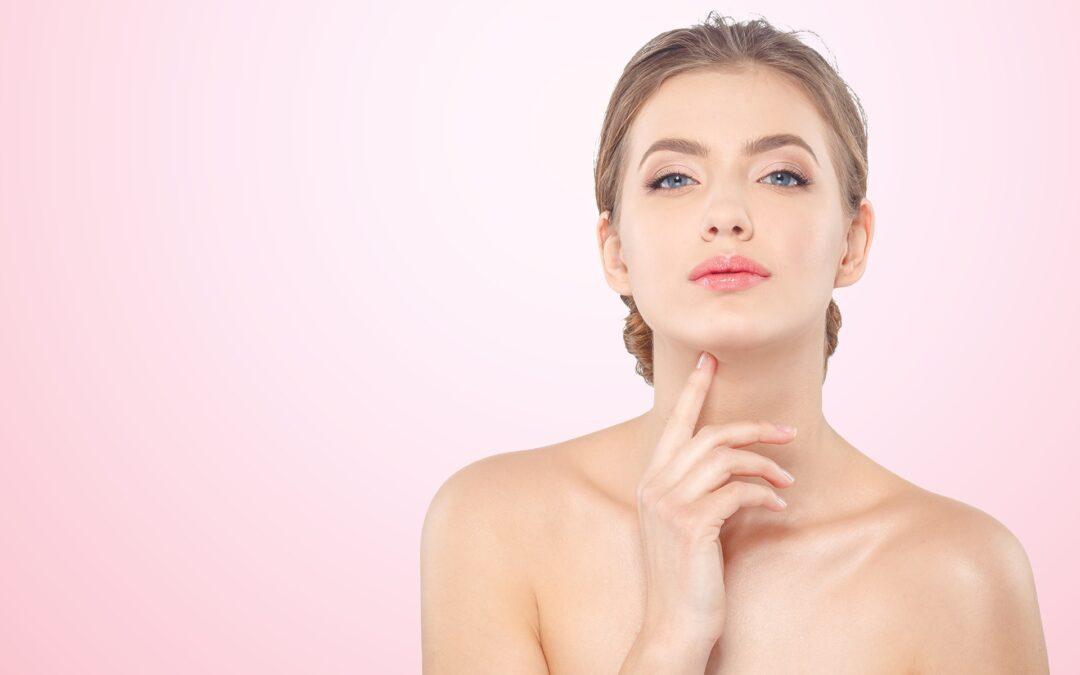 Acidul hialuronic: invenția care a revoluționat înfrumusețarea?