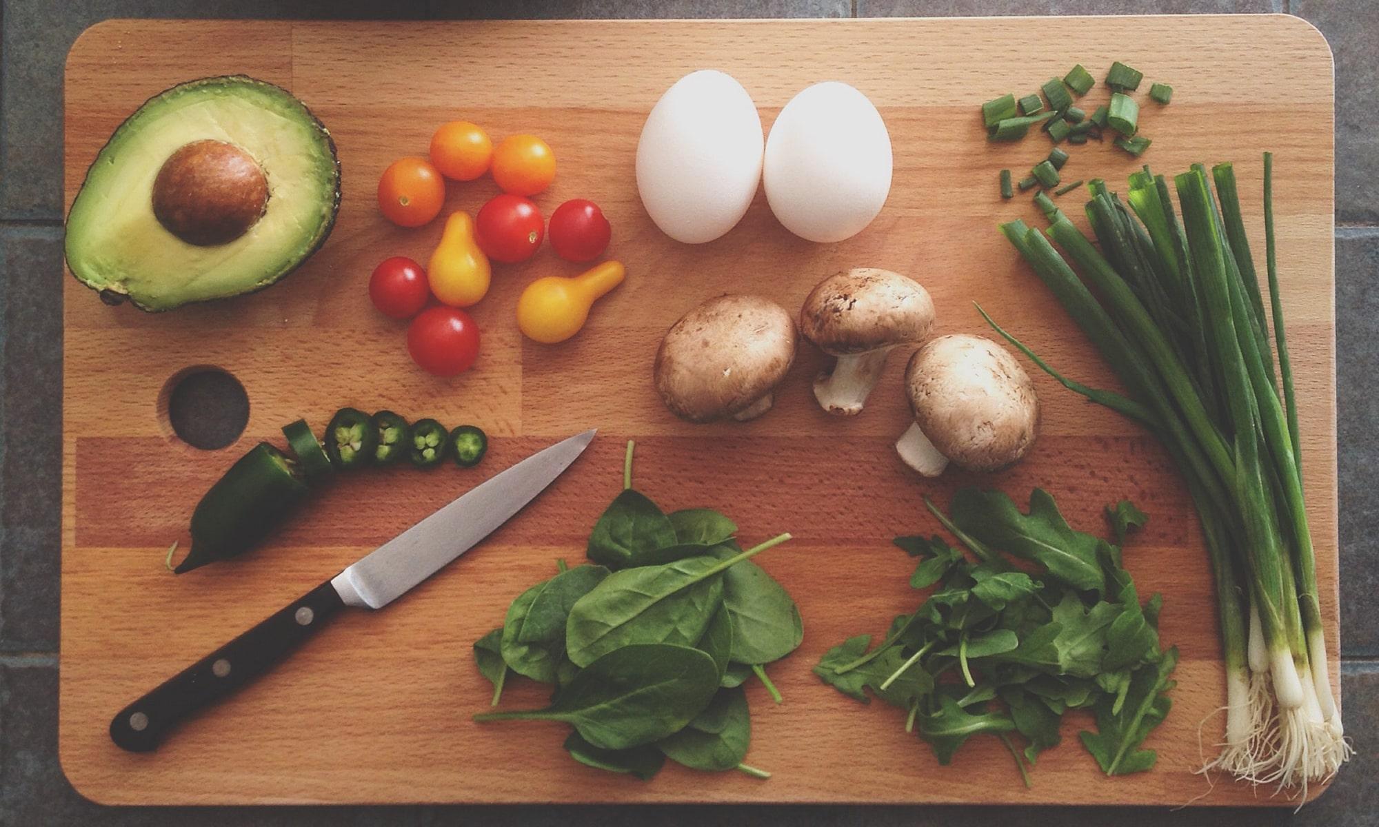 Alimentație pe stomacul gol