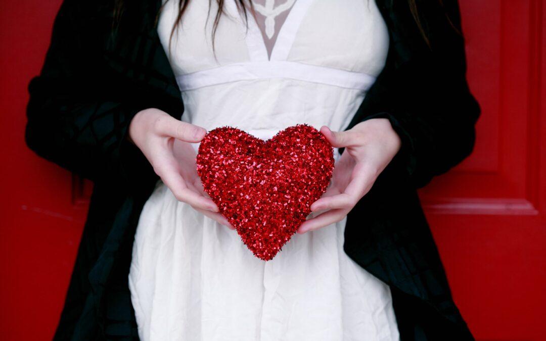 Ecografia la inimă: ce se poate întâmpla dacă o ignori?