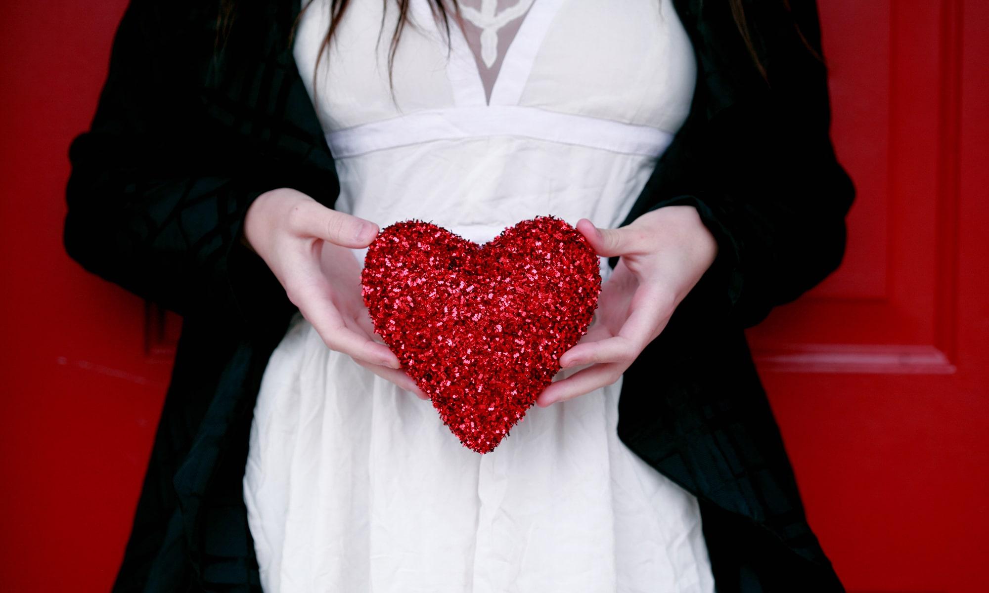 Ecografia la inimă și consultul cardiologic