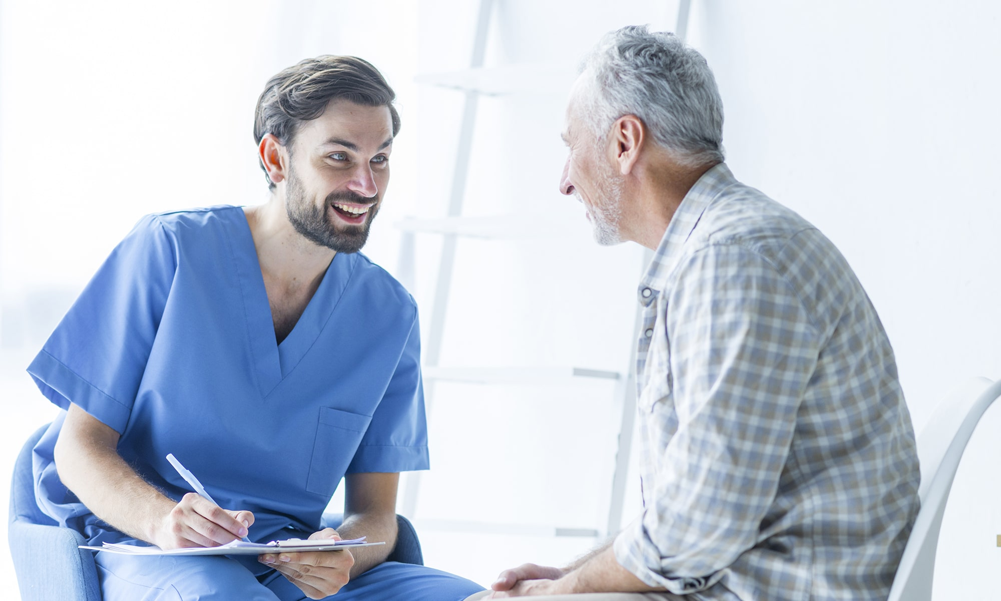 Ce este endoscopia și cât de sigură este această procedură?