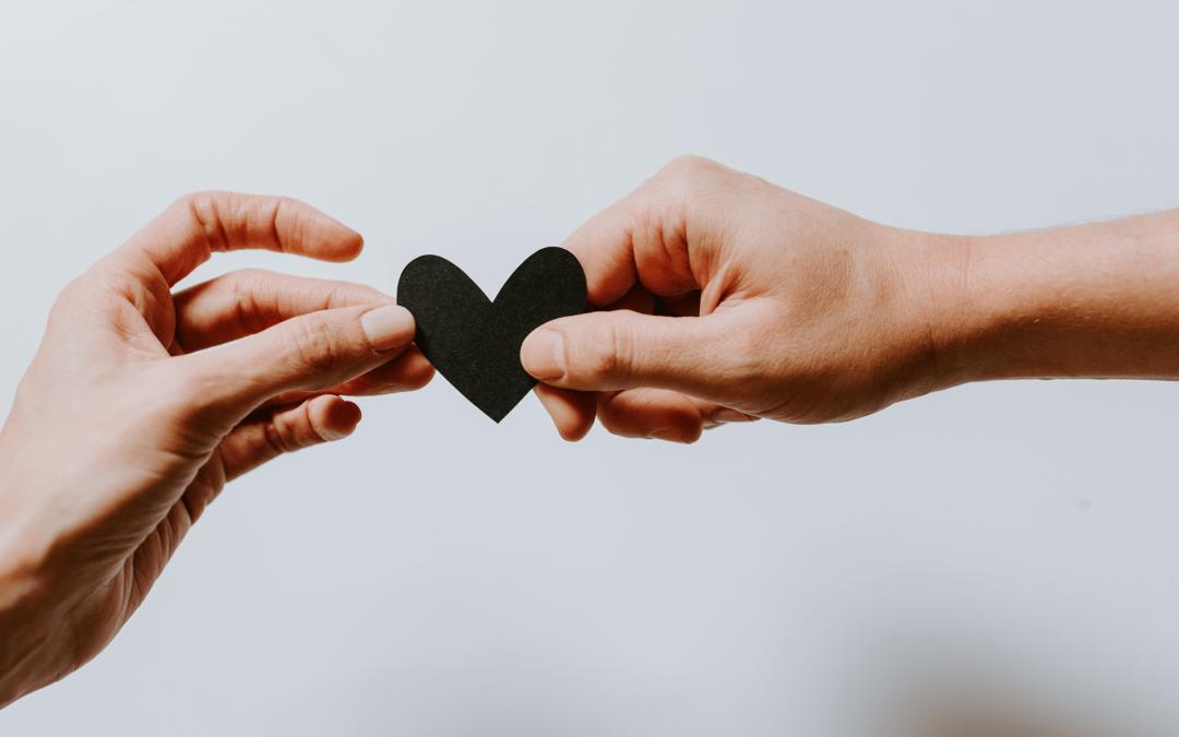 9 moduri prin care să ai grijă de sănătatea inimii tale