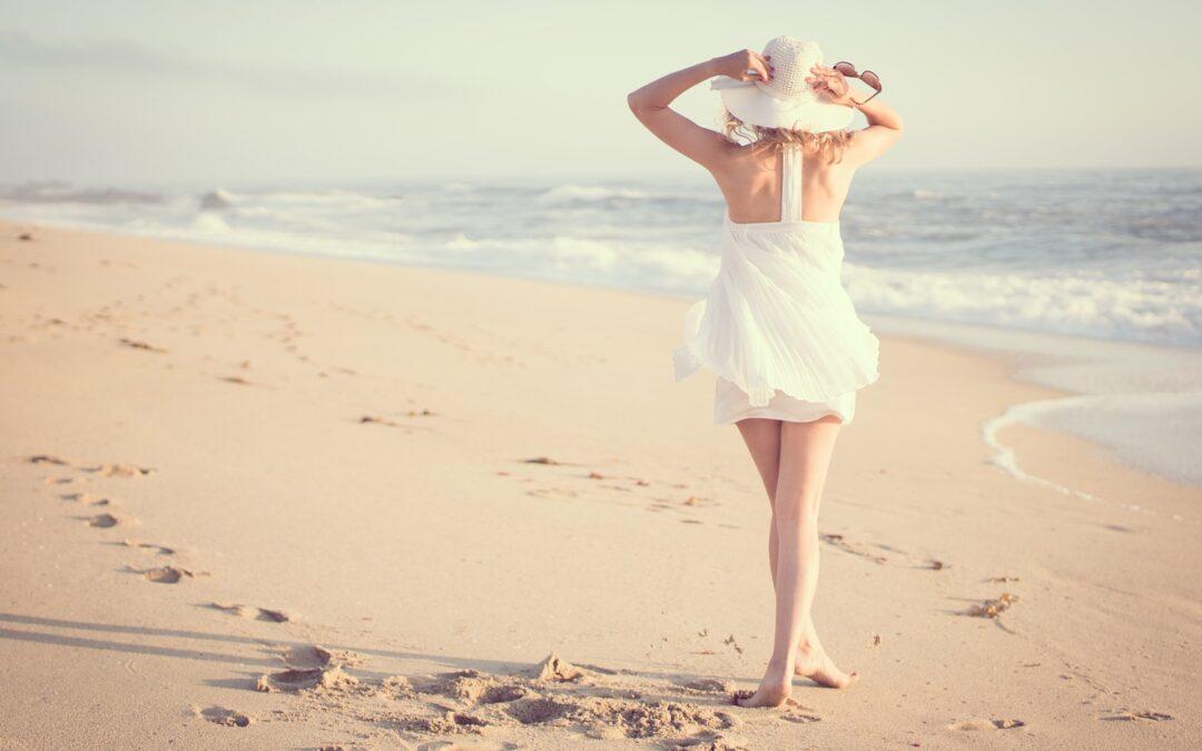 9 motive să te protejezi de soare