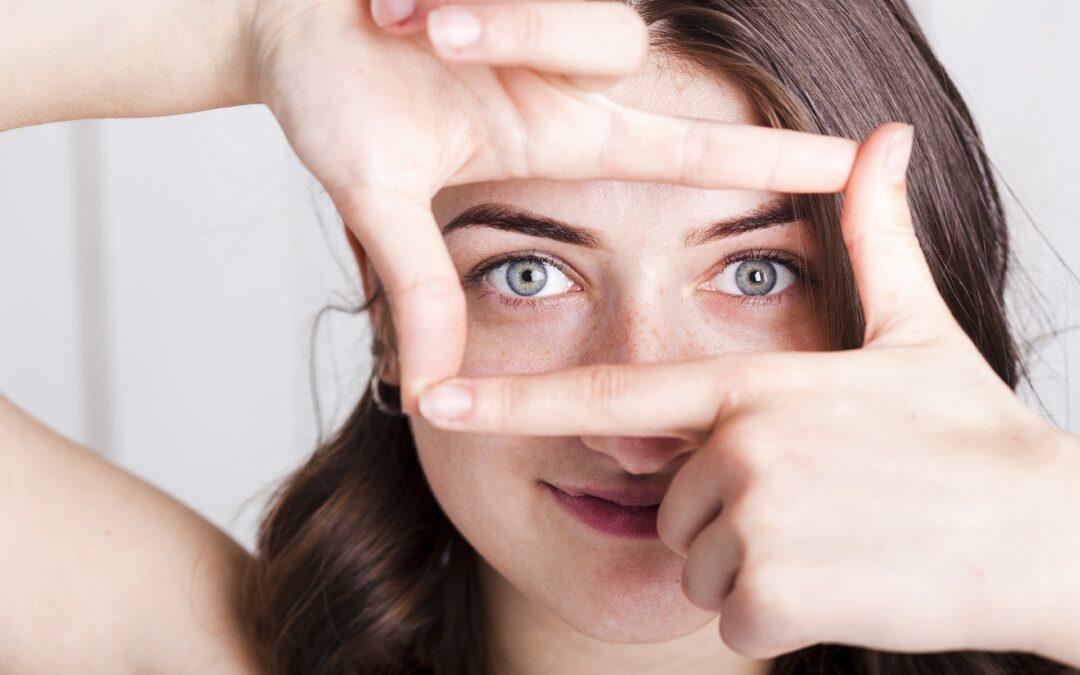 Cele mai bune remedii pentru pungi sub ochi