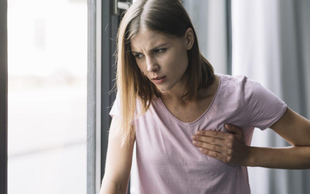 Top 10 mituri despre bolile de inimă