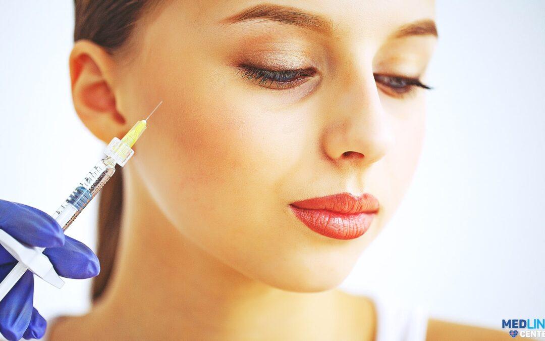 Cât durează efectele unui tratament Botox?