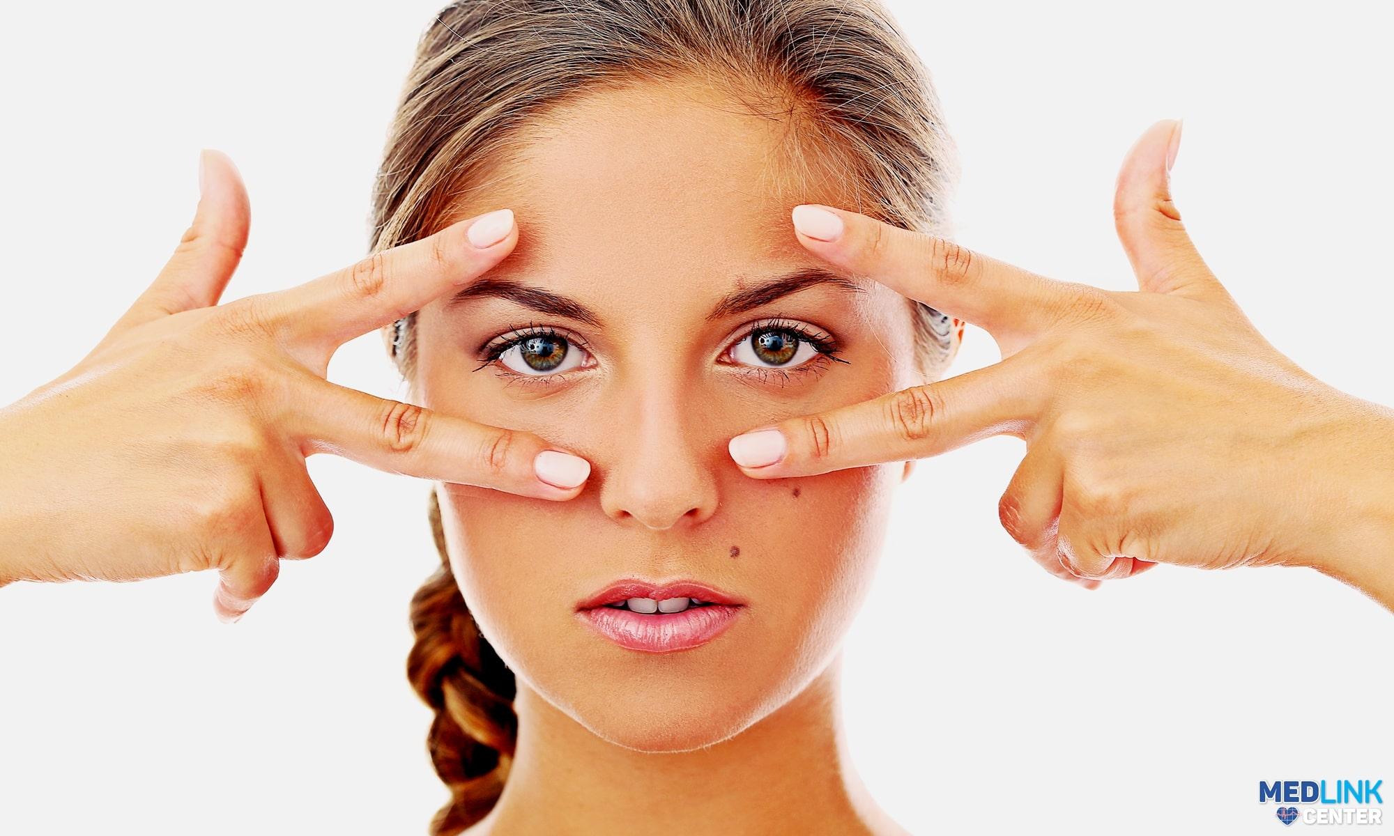 tratament botox tratament riduri laba gastii clinica medlink craiova