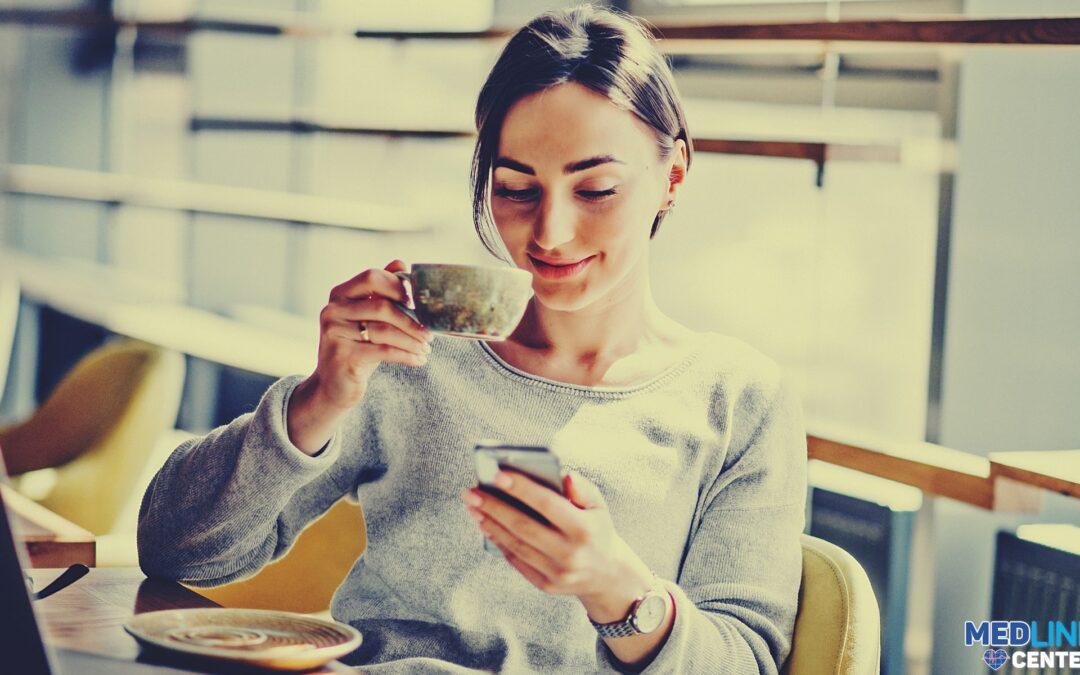 Gastroenterologie: Cafea vs. inflamație gastrică