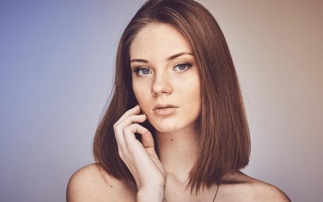 4 motive să vorbești deschis despre remodelare facială