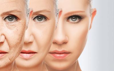 Ce tehnicilă non-invazivă de lifting facial ți se potrivește