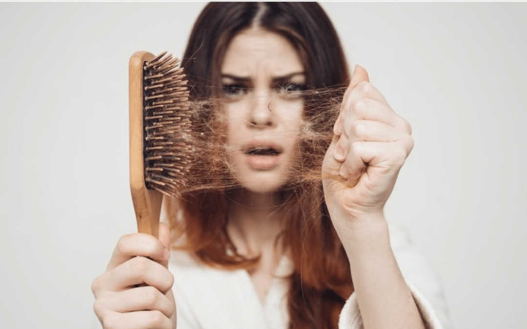 PRP, cel mai nou tratament pentru creșterea părului