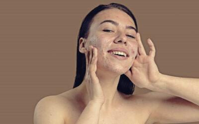 Tot ce trebuie să știi despre tenul cu acnee