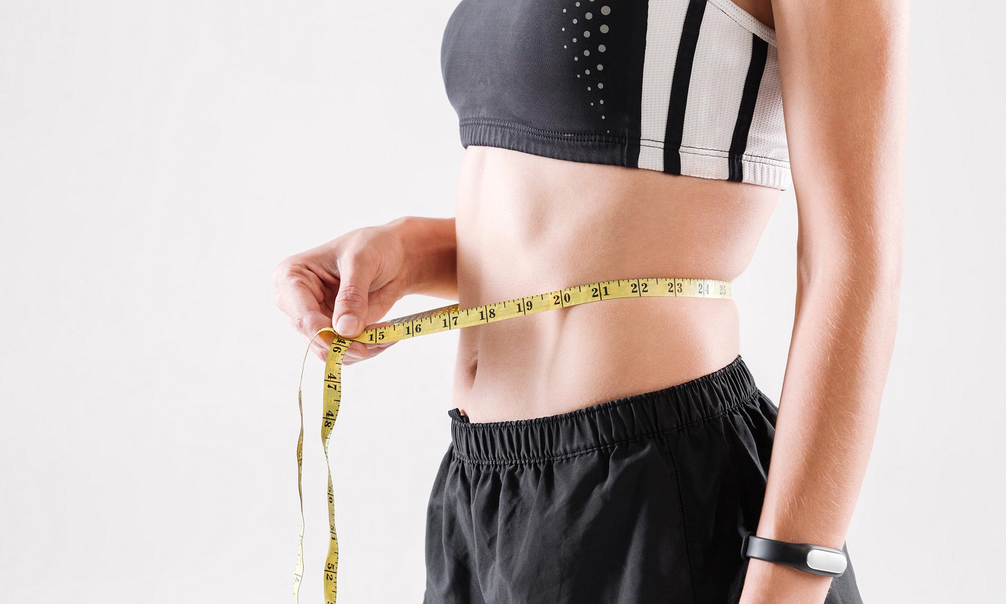 exerciții pentru slăbit kilograme siluetă stil de viață medlink center blog