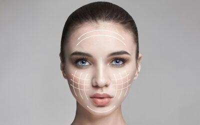 Cum corectezi fără riscuri asimetria facială?