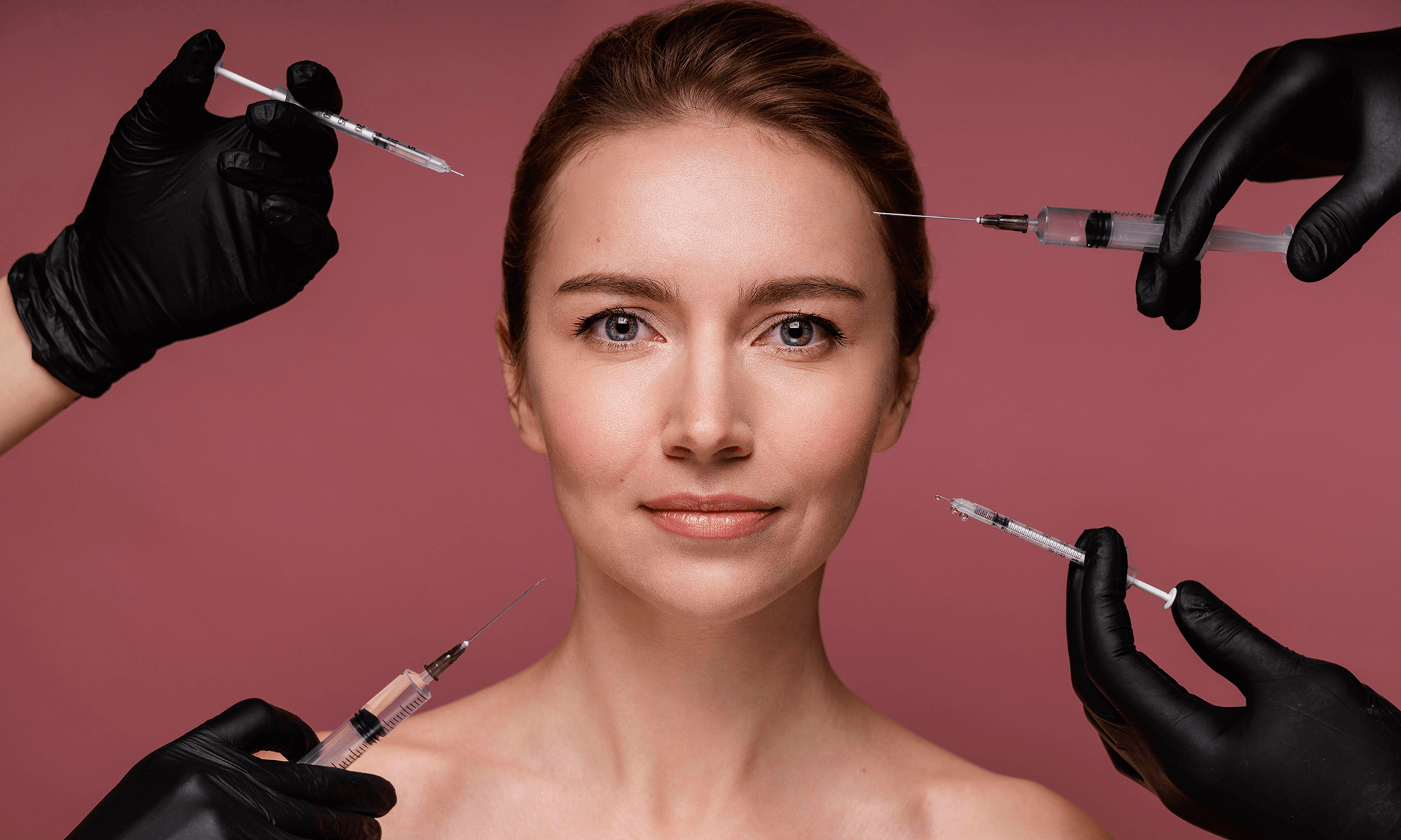 asimetria faciala tratament simetrie acid hialuronic botox dermatologie craiova medlink center